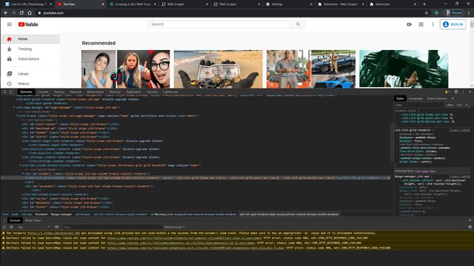 Screenshot%20(154)