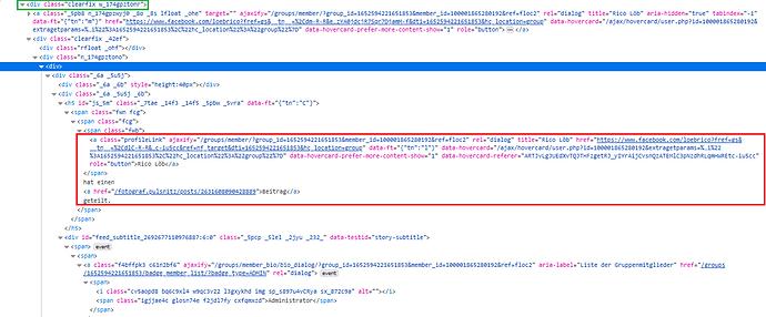 Screenshot%20Webscraper