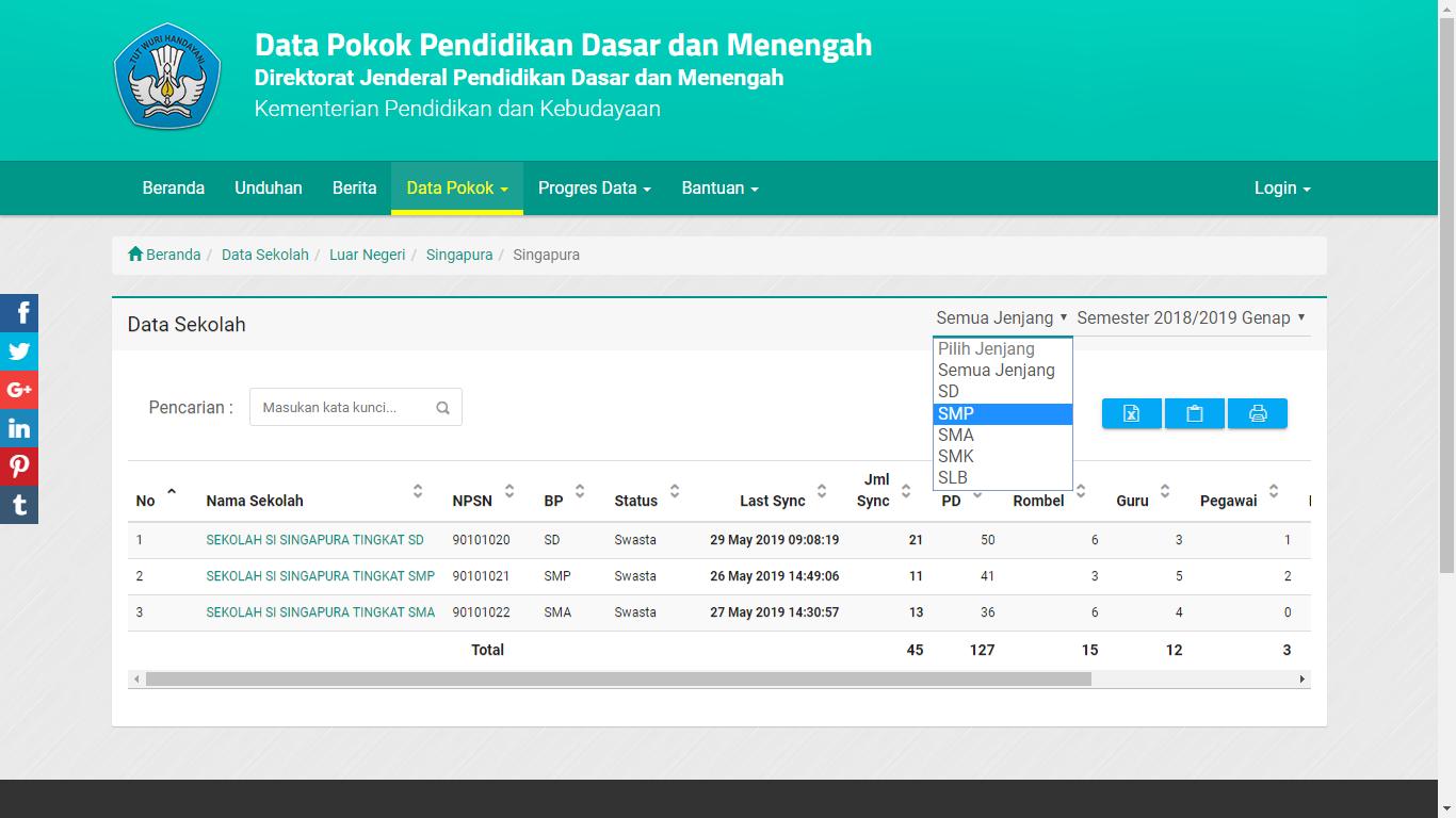 Screenshot (298)